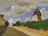 windmill-on-the-cote-de-picardie-near-versailles