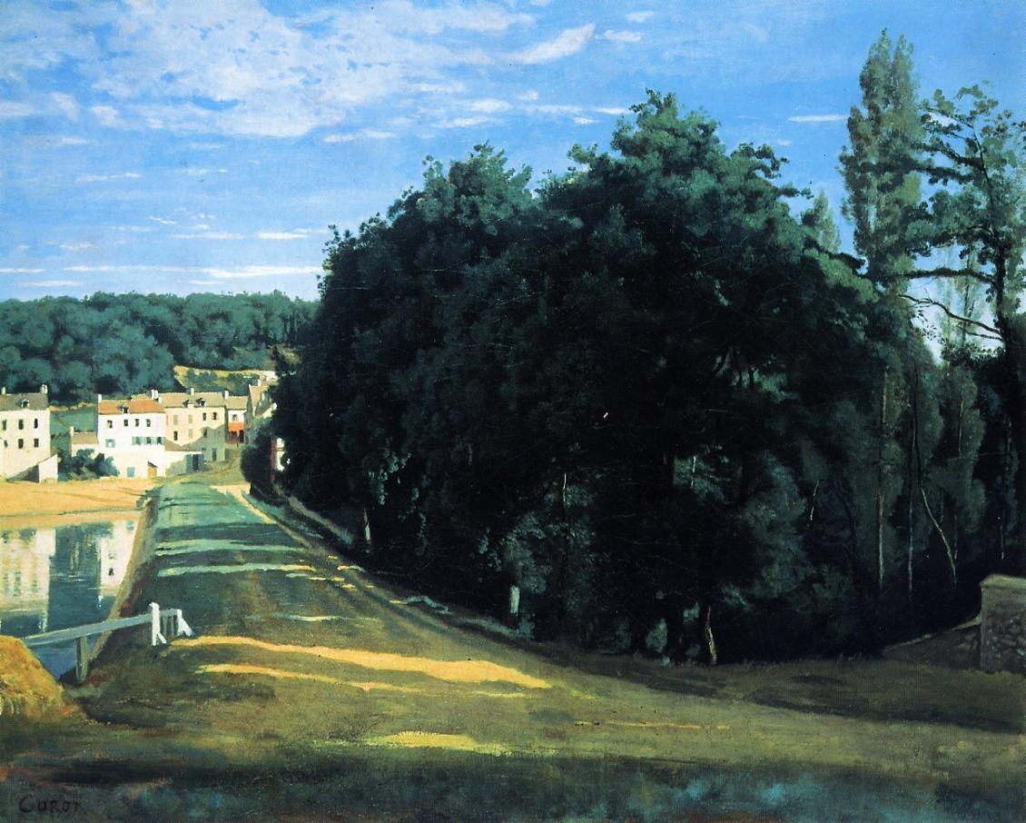 ville-davray-the-chemin-de-corot