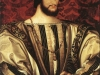 king-of-france