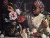 african-woman-with-peonies