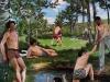 summer-scene-bathers