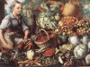 market-woman-with-fruit-vegetables-and-poultry