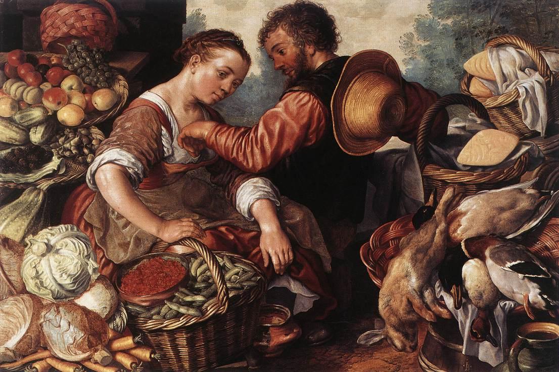 woman-selling-vegetables