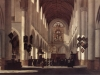 interior-of-the-st-bavo-in-haarlem