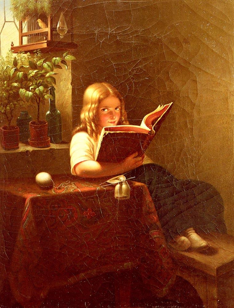 the-reading-girl-1