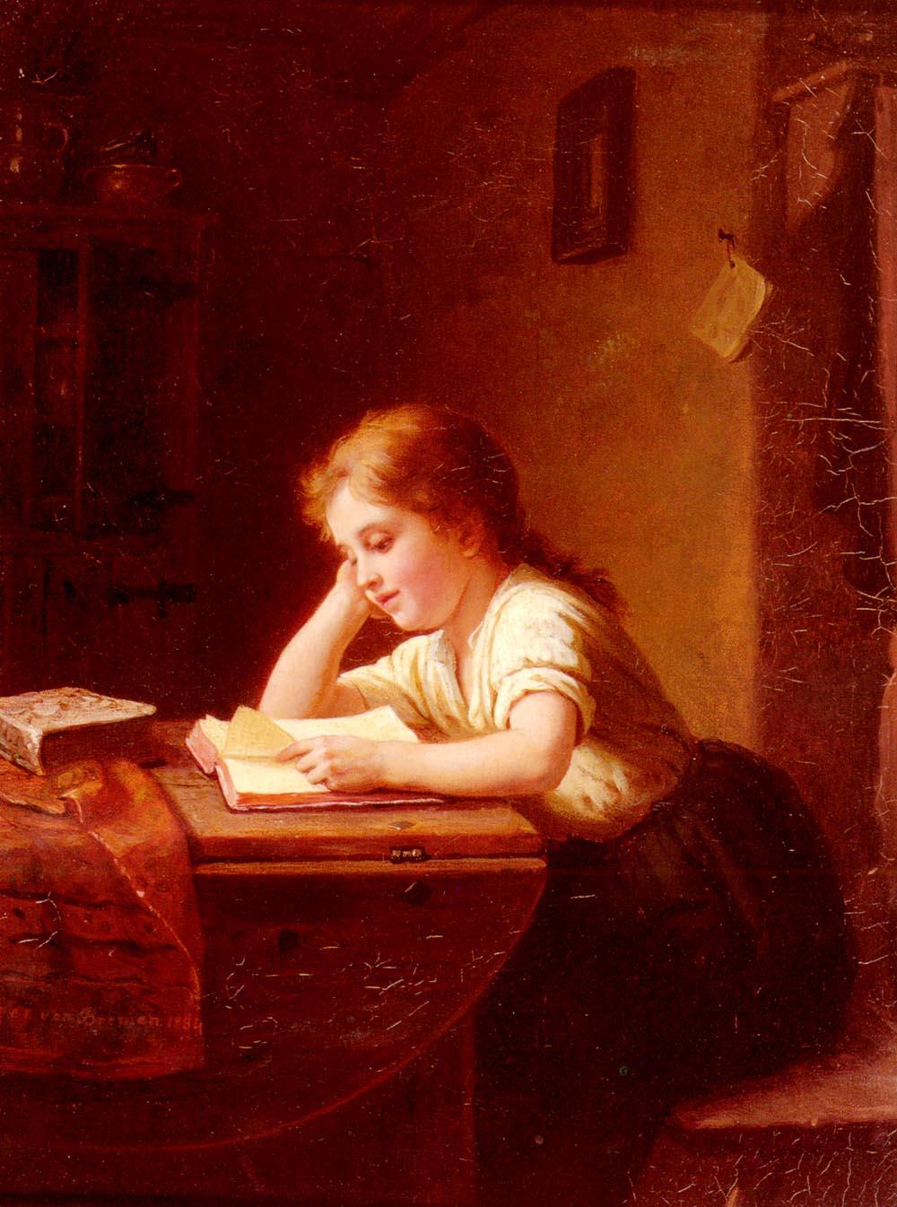 the-reading-girl-2