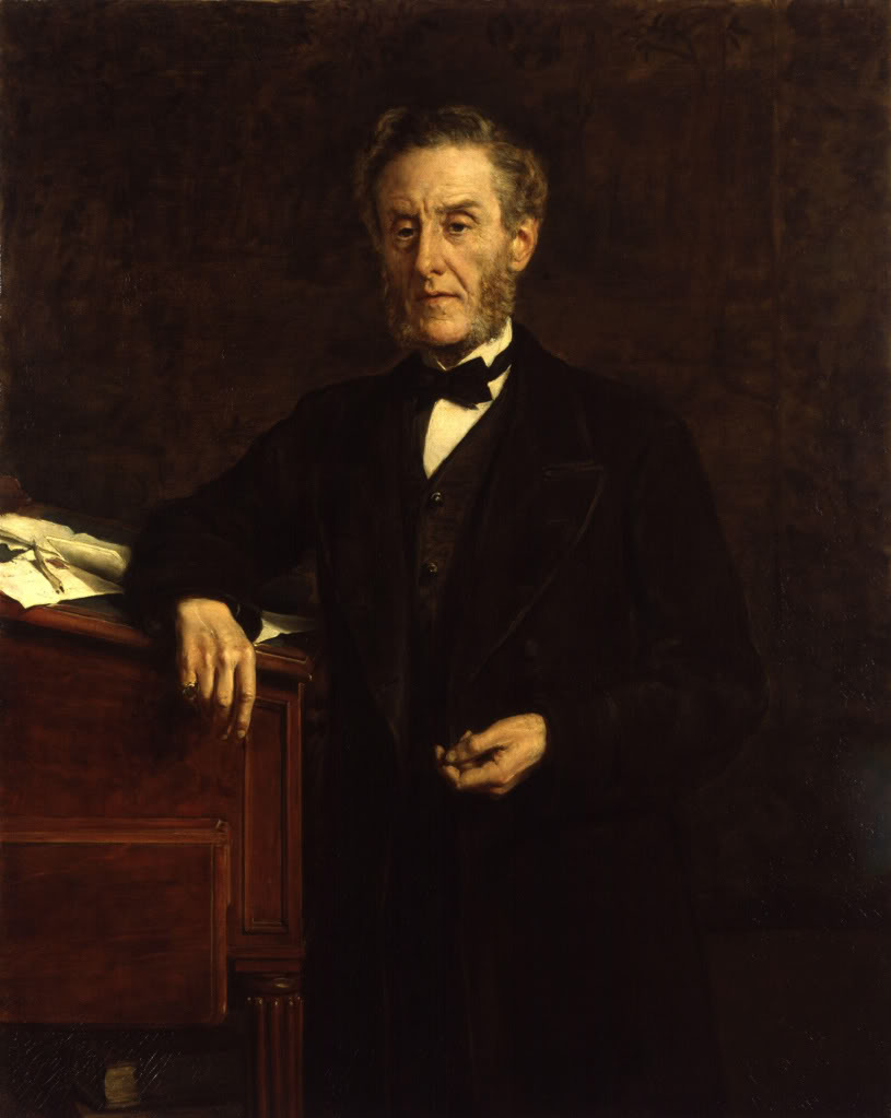 anthony_ashley-cooper_7th_earl_of_shaftesbury_by_john_collier