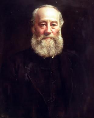 john-collier-portrait-of-james-prescott-joule