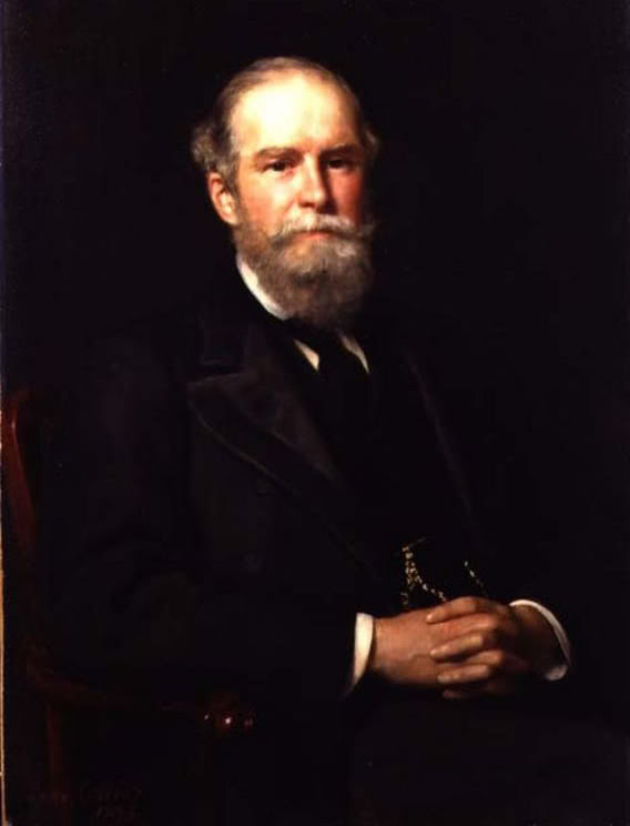 portrait-of-sir-john-lubbock-1834-1913-1st-baron-avebury-large