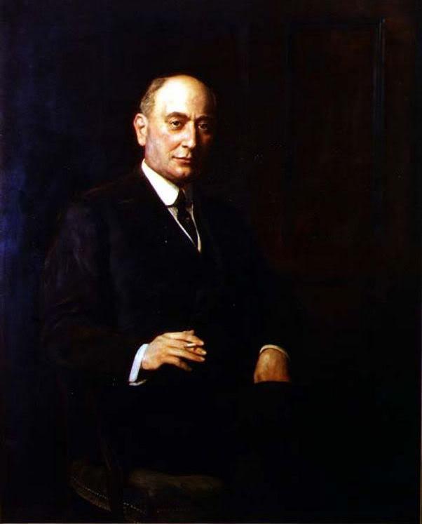 portrait-of-sir-landon-ronald-large