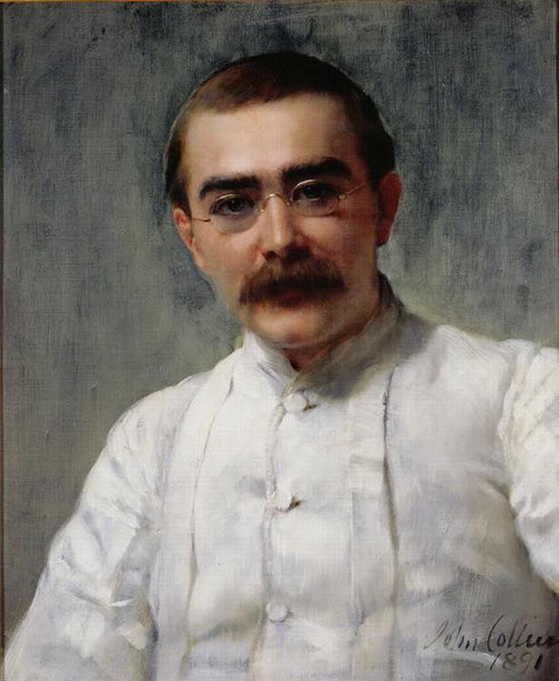rudyard-kipling-1865-1936-1891-large