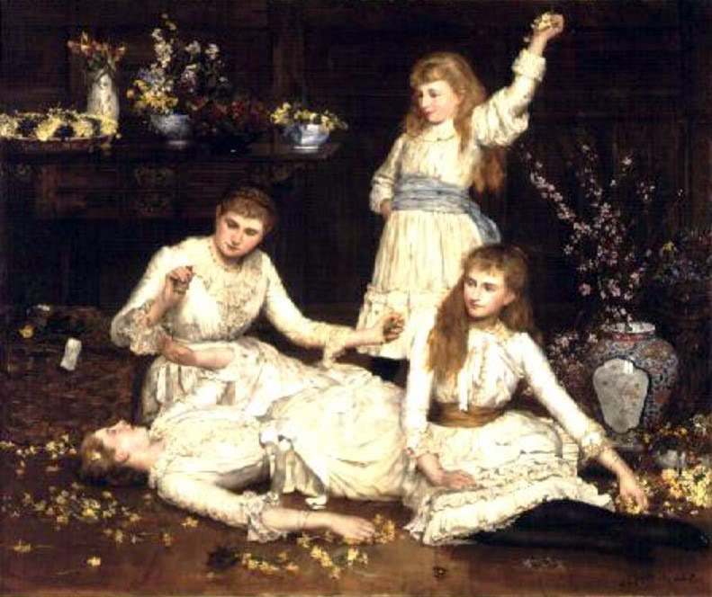 the-daughters-of-col-makins-mp-large