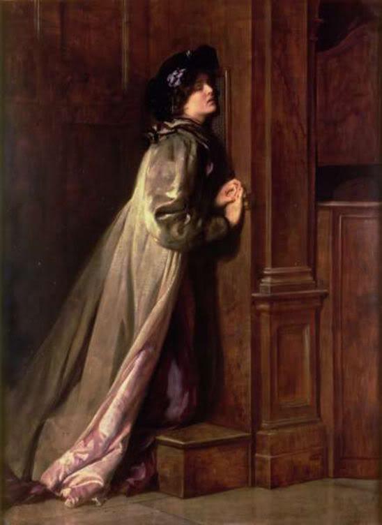 the-sinner-1904-large