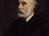 george_smith_by_john_collier