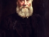 john-collier-portrait-of-james-prescott-joule
