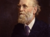 john_clifford_by_john_collier