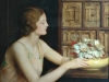 johncollier-motherofpearl