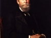 portrait-of-sir-john-lubbock-1834-1913-1st-baron-avebury-large