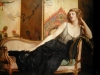 reclining-woman-large