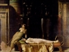 the-death-of-cleopatra-large