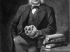 thomas-henry-huxley-1825-95-1885-large