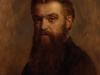 william_kingdon_clifford_by_john_collier