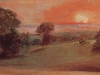 evening-landscape-at-east-bergholt