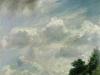 study-of-clouds-at-hampstead