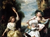 the-three-youngest-daughters-of-george-iii