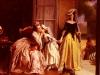 la-reine-marie-antoinette-et-sa-fille-madame-royale-a-vers