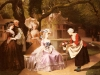 marie-antoinette-and-louis-xvi-in-the-garden-of-the-tuilerie