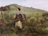 at-harvest-time
