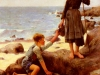 les-enfants-pecheurs