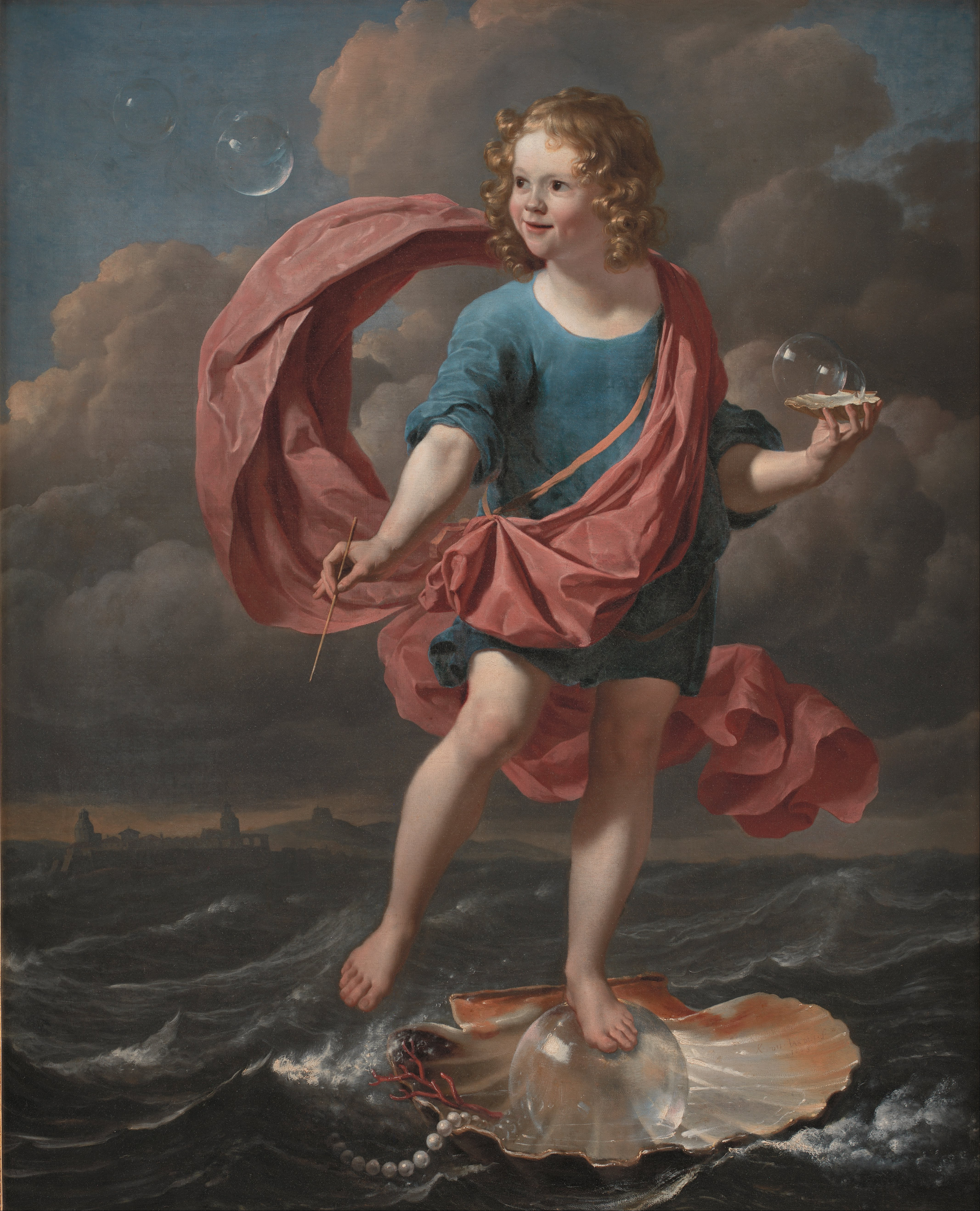 Karel_Dujardin_-_Boy_Blowing_Soap_Bubbles._Allegory_on_the_Transitoriness_and_the_Brevity_of_Life_-_Google_Art_Project