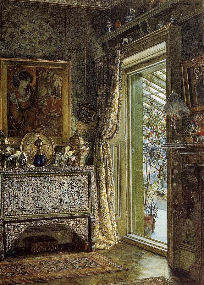 drawing-room-holland-park