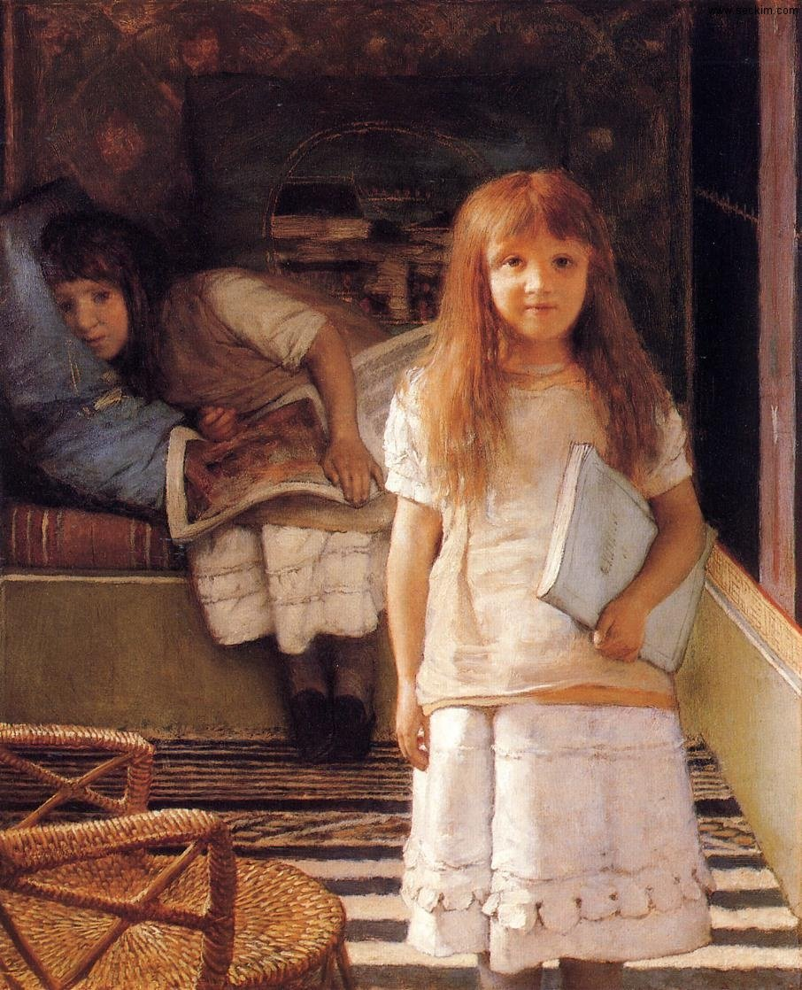 laurense-and-anna-alma-tadema