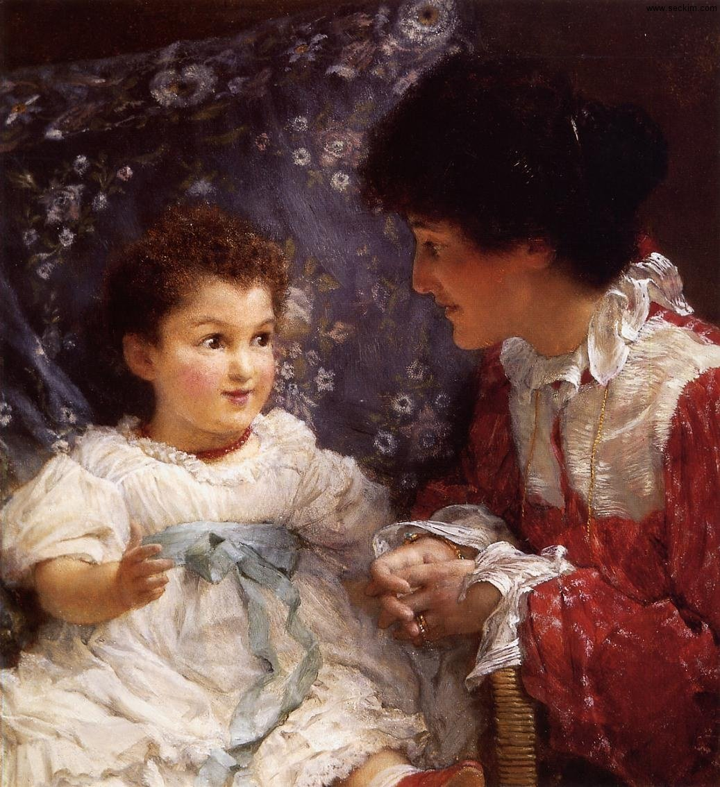mrs-george-lewis-and-her-daughter-elizabeth