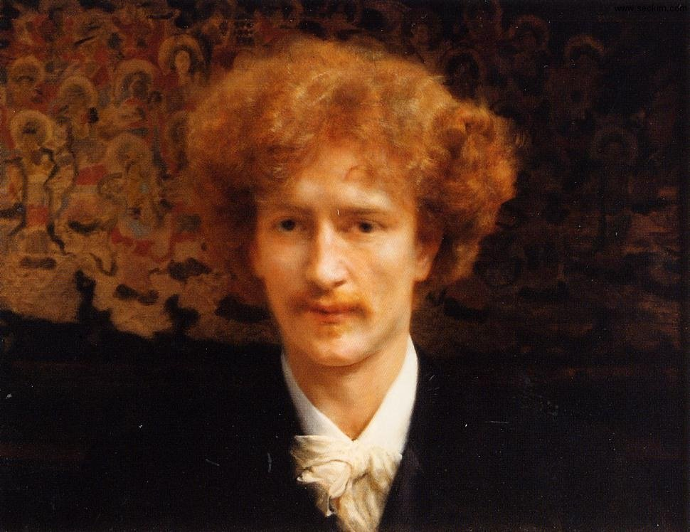 portrait-of-ignacy-jan-paderewski
