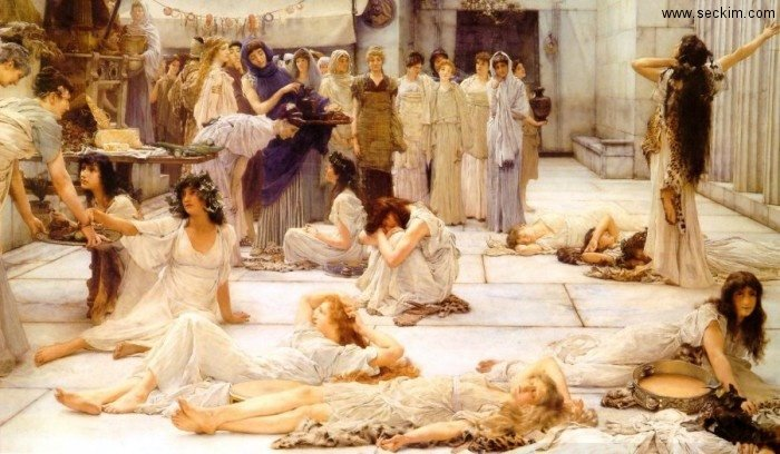 the-women-of-amphissa