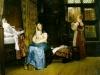 a-birth-chamber-seventeenth-century