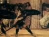 a-pyhhric-dance