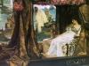 antony-and-cleopatra