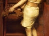 the-roman-potter