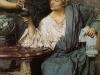 the-roman-wine-tasters