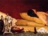 the-siesta