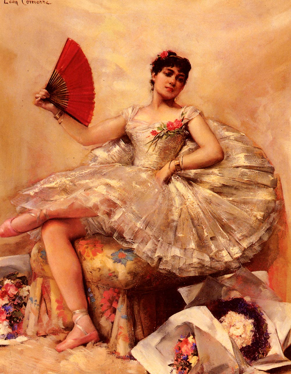 portrait-of-the-ballerina-rosita-mauri