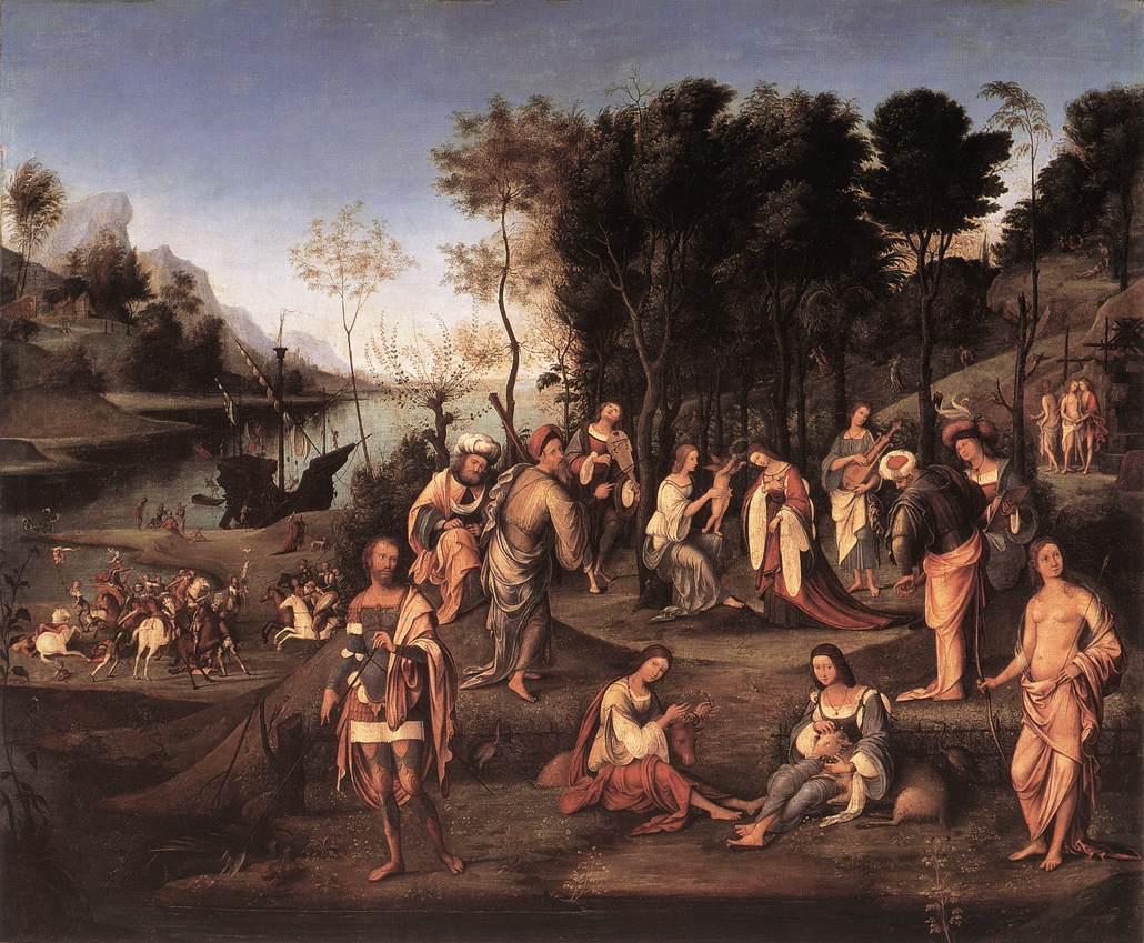 court-of-isabella-deste