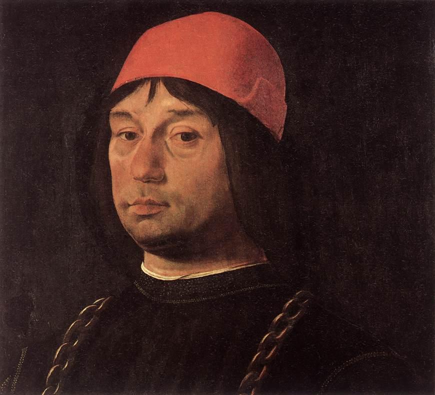 portrait-of-giovanni-bentivoglio