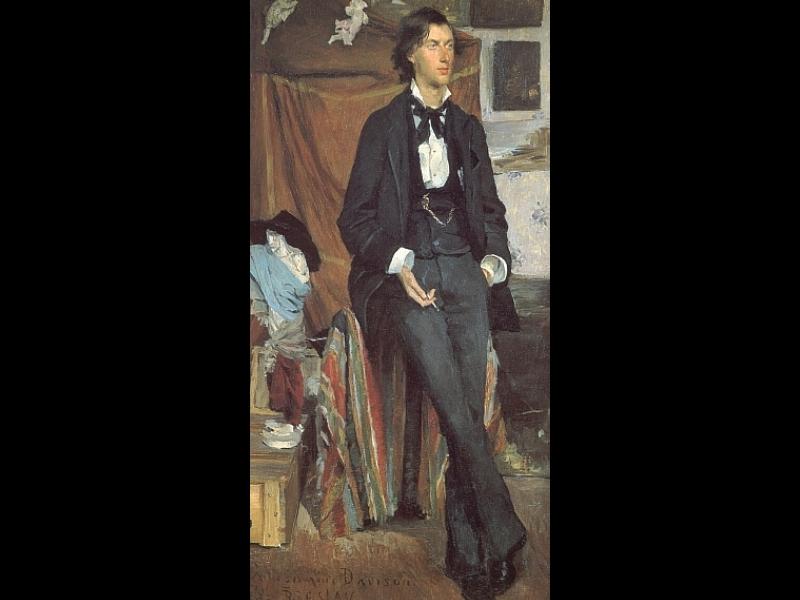 henry-davison-english-poet