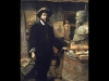 the-sculptor-jean-carries-in-his-atelier